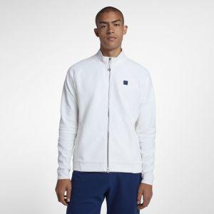 Nike Veste RF pour Homme - Blanc - Couleur Blanc - Taille XL