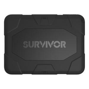 """Griffin GB39915 - Coque Survivor pour Etui Samsung Galaxy Tab 4 10.1"""""""