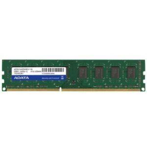 Adata Premier Series - DDR3L - 8 Go - DIMM 240 broches