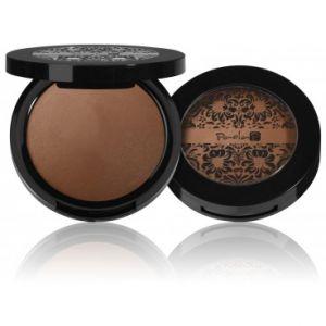 Paolap Baked Powder N.02 - Poudre bronzante