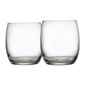 Alessi Mami XL - 2 verres à eau