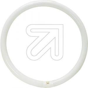 Osram Tube fluorescent 22W, G10 Q lumière douce (env 4000k)
