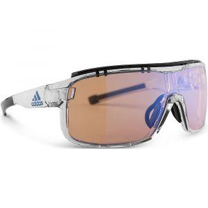 Adidas Eyewear Zonyk Pro S LST Bright Blue Mirror/CAT1
