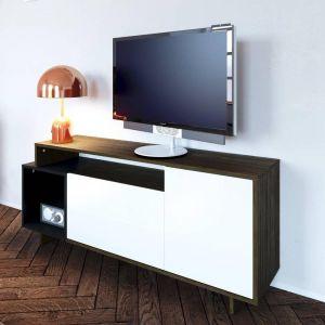 Meuble Tv Scandinave Comparer 735 Offres