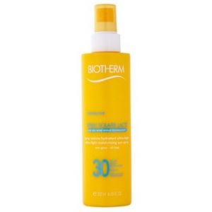 Biotherm Spray solaire lacté SPF30