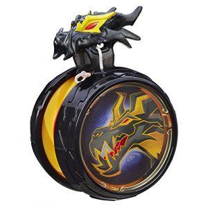 Hasbro Blazing Team Yo-Yo Combat rotatif Dragon