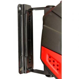 Mw-tools Enrouleur électrique 14m - 3x1,5 mm² HAE31514N