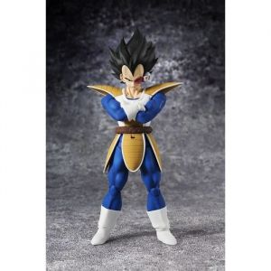 Figurine 'Dragon Ball' Vegeta Sh Figuarts