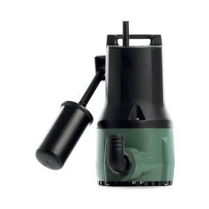 Dab NOVA 300 MA 0,30 HP - Pompe submersible avec flotteur pour l'évacuation de l'eau claire à usage domestique et résidentiel
