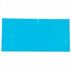 Fimo Pâte Effect Bleu translucide N°374