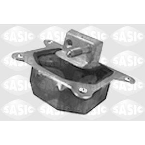 Sasic Support moteur OPEL CORSA (9001678)