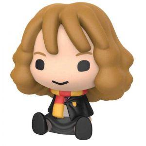 Plastoy Tirelires - Harry Potter tirelire Chibi PVC Hermione Granger 15 cm--Pl
