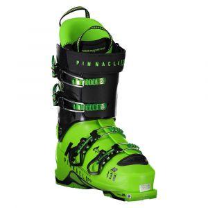 K2 Sports Chaussures de Ski Pinnacle Pro 130 Sv (100mm)