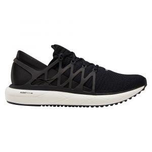 Reebok Chaussures Classic FLOATRIDE RUN 2.0 - Couleur 36,37,38,39,40,41,40 1/2,37 1/2,38 1/2 - Taille Noir