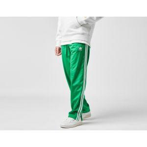 Adidas Jogging Adicolor Classics Firebird Primeblue Vert Originals