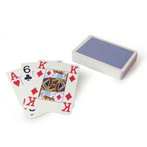 Copag Jeu de 54 cartes