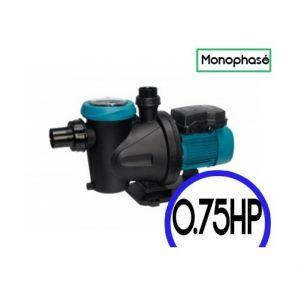 Espa Silen S 75 15 M - Pompe de filtration piscine