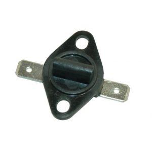 Hotpoint C00143511 - Thermistance NTC Tod pour sèche linge