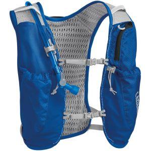 Camelbak Circuit - Sac à dos hydratation - 1,5l bleu Vestes & Ceintures d'hydratation