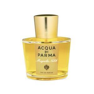 Acqua Di Parma Magnolia Nobile - Eau de parfum pour femme - 100 ml