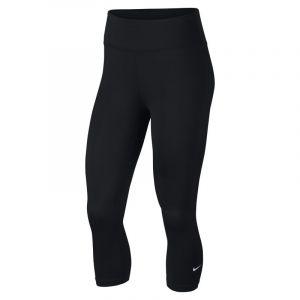 Nike Corsaire One pour Femme - Noir - Taille M - Femme