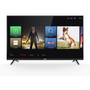 TCL Digital Technology TV LED TCL 55DB600