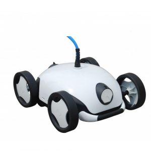 Bestway Robot électrique FALCON fond incliné 30°