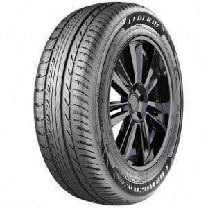 Federal Pneu auto été : 215/50 R17 95W Formoza AZ01 XL