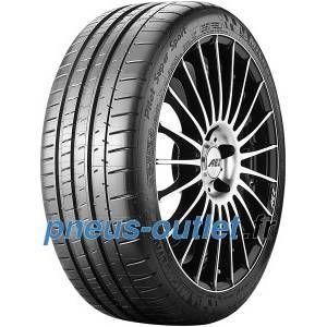 Michelin 305/30 ZR20 (103Y) Pilot Super Sport K3 EL FSL UHP