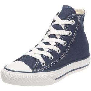 Converse CTAS All Star Hi Mixte Enfant All Star Hi e