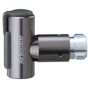Topeak AirBooster Co2 Inflator