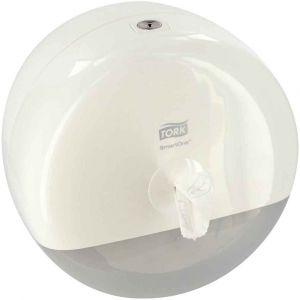 Tork Distributeur papier toilette Smartone Maxi