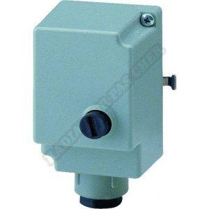Thermador Aquastat d'applique à ressort à réarmement manuel -