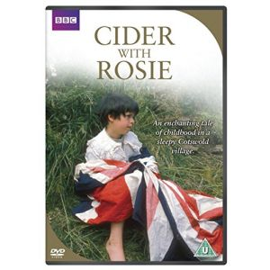 Cider with Rosie (1971) - BBC [Import anglais] [DVD]