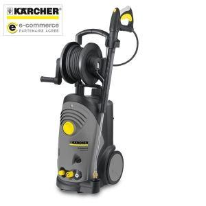 Kärcher HD 6/12-4 CX+ - Nettoyeur haute pression 160 bars