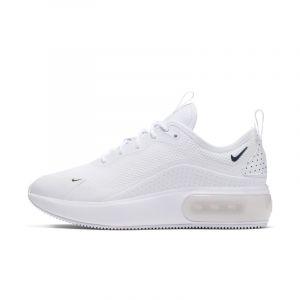 Nike Chaussure Air Max Dia SE Unité Totale pour Femme - Blanc - Taille 42.5 - Female