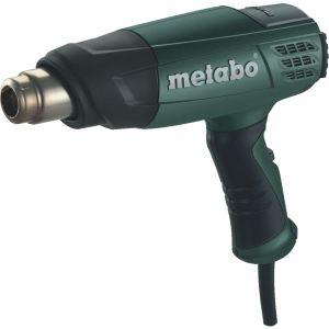 Metabo HE 20-600 - Décapeur thermique