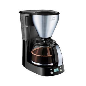 Melitta 1010-15 - Cafetière filtre Easy Top Timer