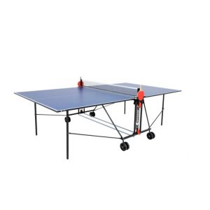 Sponeta 1-43 i Table de tennis de table