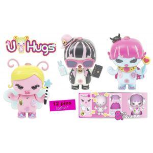 Giochi Preziosi U-Hugs Poupée (modèle aléatoire)