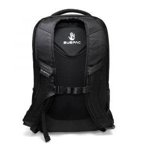 SubPac BackPac - Sac à dos pour S2