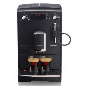 Nivona NICR520 - Machine expresso full automatique