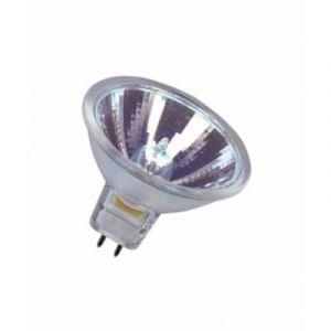 Osram Decostar ECO 12V 14W 38° 48855ECO WFL Energy Saver
