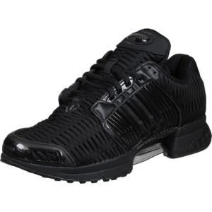 Adidas Climacool 1 chaussures noir 38 EU