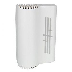 Friedland Carillon Honeywell Home E2500 E2500 8 - 12 V 85 dB (A) blanc 1 pc(s)