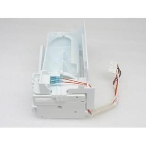 LG Boîtier commande fabrique à glace (600A)