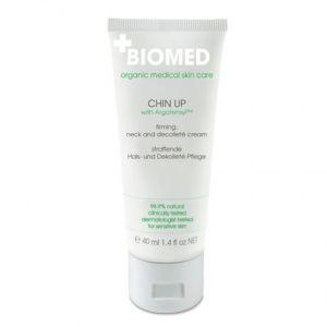Biomed Organics haut les coeurs - 40 ml
