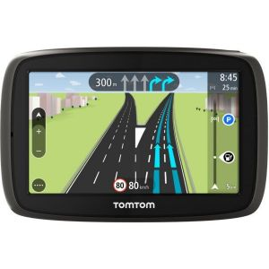 TomTom Start 50 EU 23 Prévention Routière - GPS