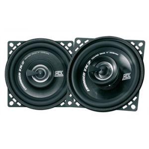 Image de Mtx 2 haut-parleurs TX240C