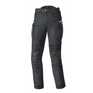 Held Pantalon textile MATATA II noir - XXL